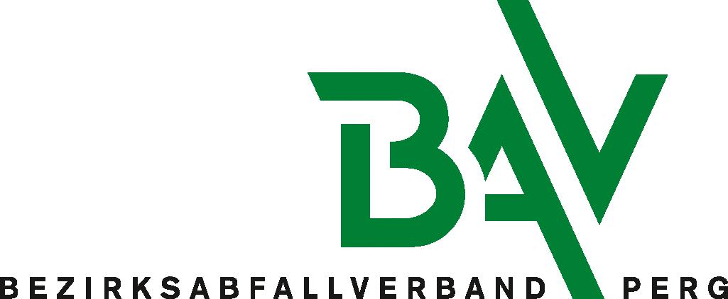 BAV_Logo_2015_ohne_Adresse