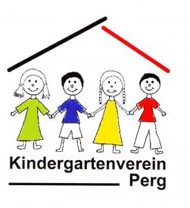Kindergärten_Kindergartenverein