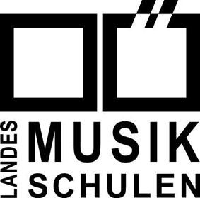 Landesmusikschule