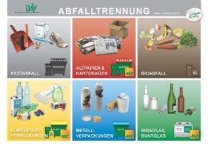 pe_abfalltrennung_09-2016_druck