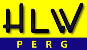 Schulen_HLW-Perg
