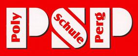 Schulen_Polytechnische-Schule