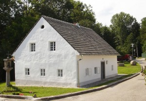 Sehenswürdigkeiten_Freilichtmuseum-Steinbrecherhaus