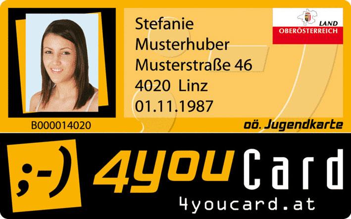 Verwaltung&Politik_Bürgerservice_4youCard-2