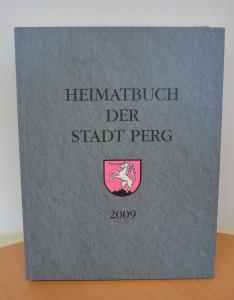 Verwaltung&Politik_Bürgerservice_Heimatbuch