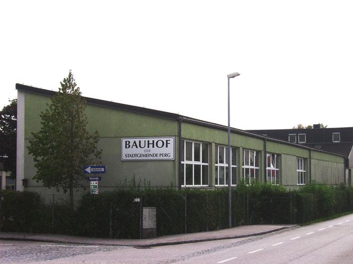 Verwaltung&Politik_Gemeindebetriebe_Bauhof