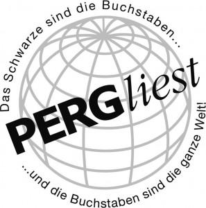 perg_liest