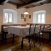 steinbrecherhaus