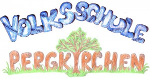 Volksschule Pergkirchen