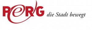 Logo Perg 2012_horiz_Stadt