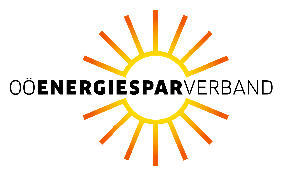OÖ Energiesparinformation