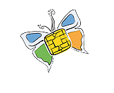Handy-Signatur & Bürgerkarte