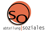 Logo_Abteilung_Soziales_Neu