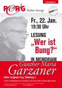 A4-Flyer-Plakat-In-Memoriam-Günter-Garzaner-A4-WEB