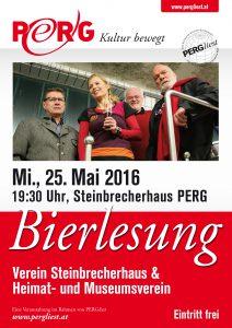 25.05.2016 Verein Steinbrecherhaus WEB