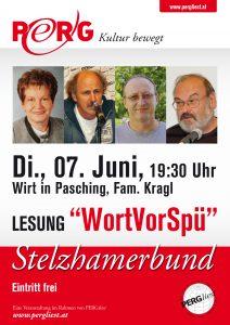 07.06.2016 Stelzhamerbund WEB