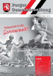 Zeitung_Mail_Seite_01