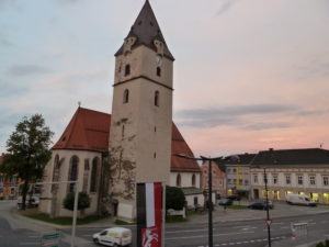 Religion_Kirche_Perg