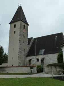 Religion_Kirche_Pergkirchen