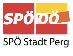 SPOE_LOGO_PERG