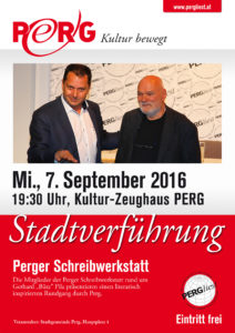 A1 Plakat Perger Schreibwerkstatt 07.09.2016_WEB