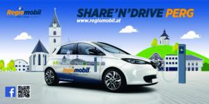 Gemeinde-Politik_Regiomobil