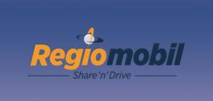 Gemeinde-Politik_Regiomobil-Logo