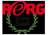 Offizielle Webseite der Stadtgemeinde Perg